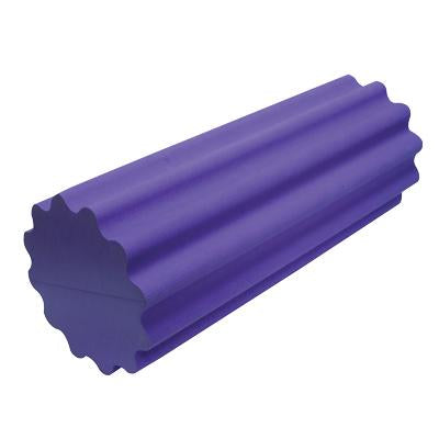 Thera-Roll® - 7x36 inch, firm, purple