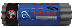 Thera-Roll® - 3.5x12 inch, x-firm, grey