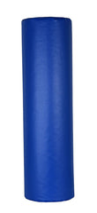 CanDo® Positioning Roll - Foam with vinyl cover - Firm - 36 x 10 inch Diameter - Specify Color