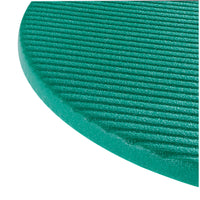 Airex Exercise Mat - Coronella - Blue, 72 in. x 23 in. x 5/8 in.