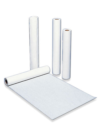 Table Paper-Smooth 12.5 in.x225 - 12 rolls/case