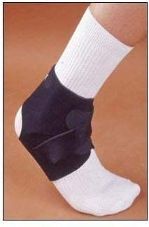 Ankle Support, Universal Size