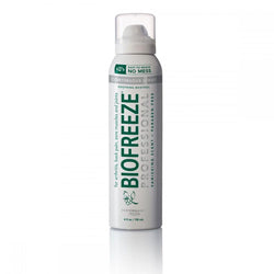 Biofreeze® Spray, 4 oz.