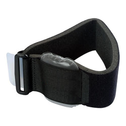 Pneumatic Armband: Tennis/Golfers Elbow Support Strap
