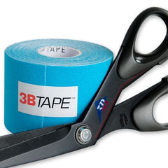 3B Tape, coated scissors