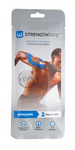 StrengthTape® Kinesiology Tape Kit - Shoulder