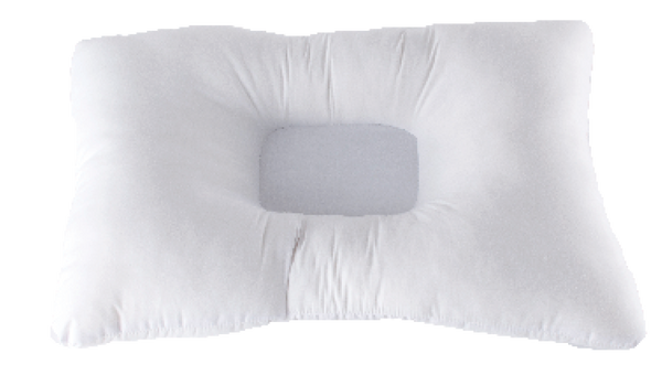 DSM Supply® Fiber Filled Cervical Pillow