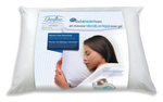 CHIROFLOW® Gel Foam Waterbase Pillow