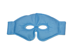 Reusable Cold Packs, Mask