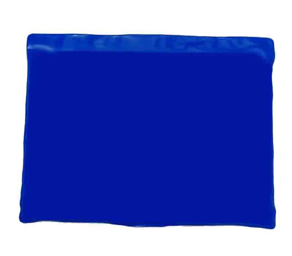 "DSM Supply® Reusable Vinyl Cold Pack, Standard - 11"" x 14"""