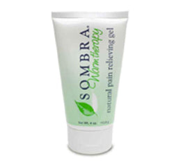 Sombra® Warm Therapy 4 oz Tube