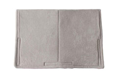 Oversize Terry Cover, Foam-filled, 24 in. x 32 in.