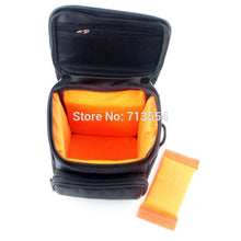 Camera Bag Case Cover for Sony