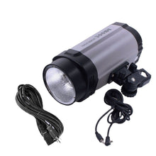 Neewer 300W Strobe Flash Light for Studio Location and Portrait