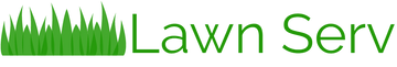 Lawn Serv Coupons and Promo Code