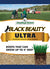 Black Beauty Ultra Grass Seed - Jonathan Green