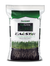CAL-STAR™ HI-CALCITIC LIME + Humic