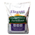 Elegant Garden - General Purpose Fertilizer 13-13-13