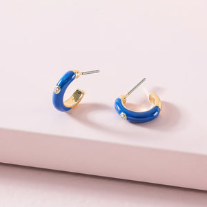 Candy Crush Hoops - Cobalt