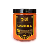 Dead & Breakfast Candle (PRE-ORDER)