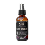 Dead and Breakfast Fragrance Mist