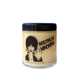 Mistress of the Macabre Candle