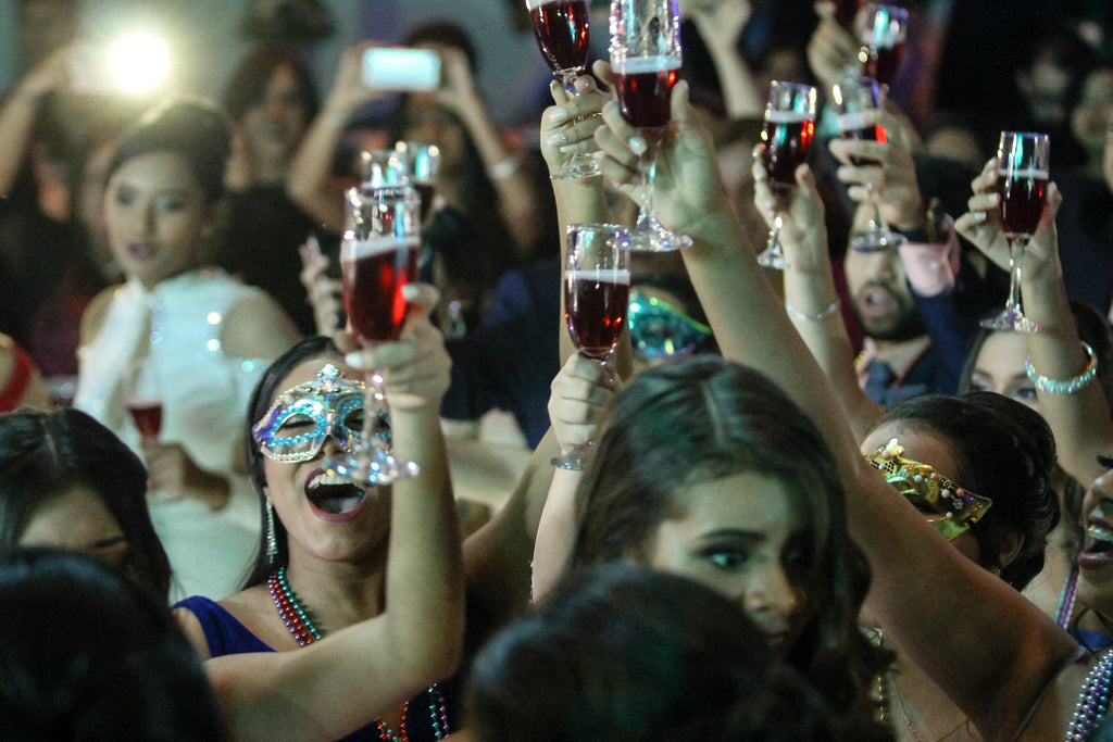 Best Bachelorette Party Ideas For 2020