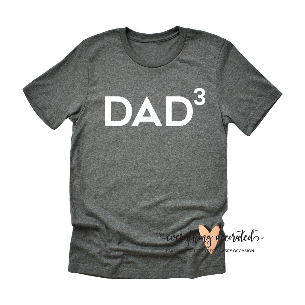 Fathers Day Shirt