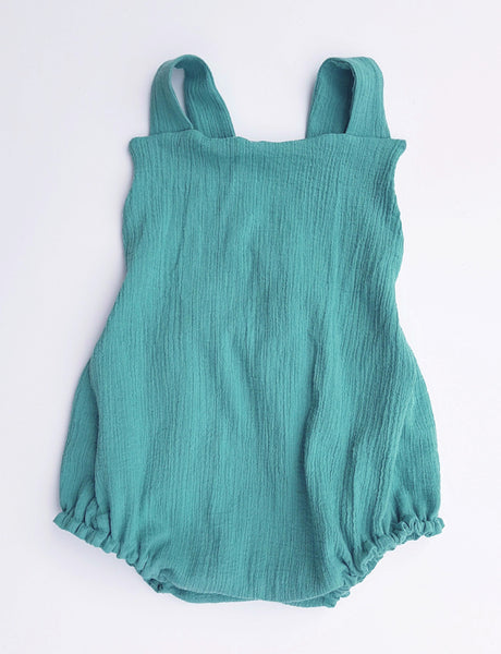 austen romper in sea breeze