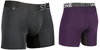 The Definitive Guide Between Boxer Briefs and Trunks