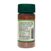 Chipotle & Ancho Southwest Chili Mix