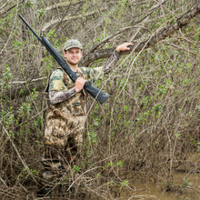 True Timber Arm Sleeves for Hunting