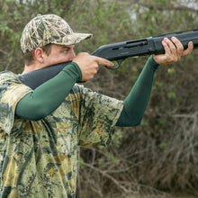 UV Sleeves Duck Hunting Base Layer