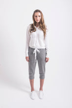 Papercut Patterns Anima Pant
