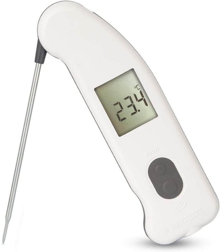 Thermapen Professional - IR Edition