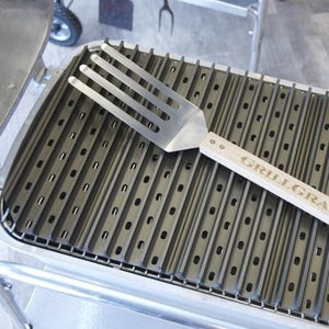 PKTX Grill Grates And Tool