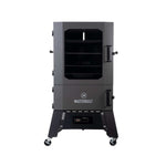 Masterbuilt Digital Charcoal Smoker