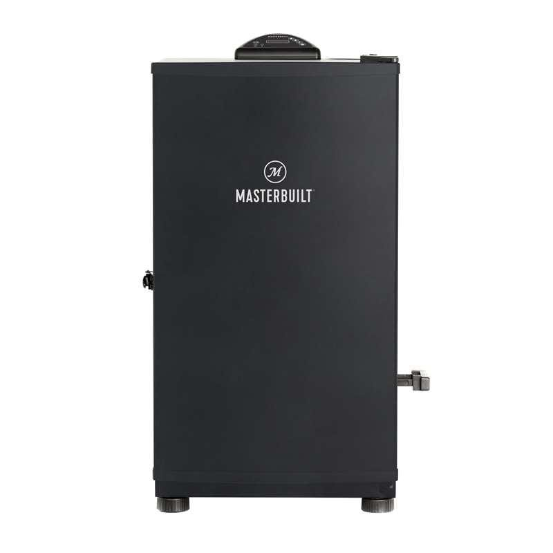 Masterbuilt - Digital Electric Smokers