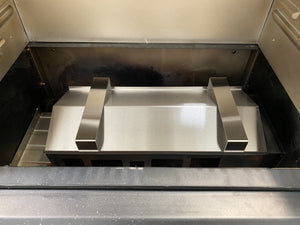 Masterbuilt Manifold Cover And Drip Pan Holders