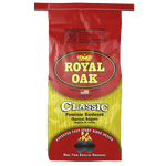 Royal Oak Briquettes