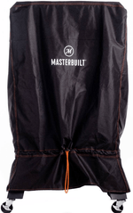 Masterbuilt - Digital Charcoal Smoker Cover