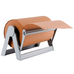 Butcher Paper Dispensers (24'' and 18'')