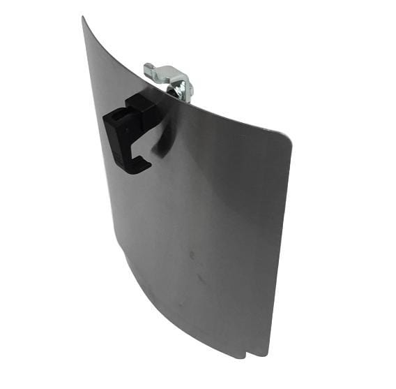 WSM 37cm Door and Latch