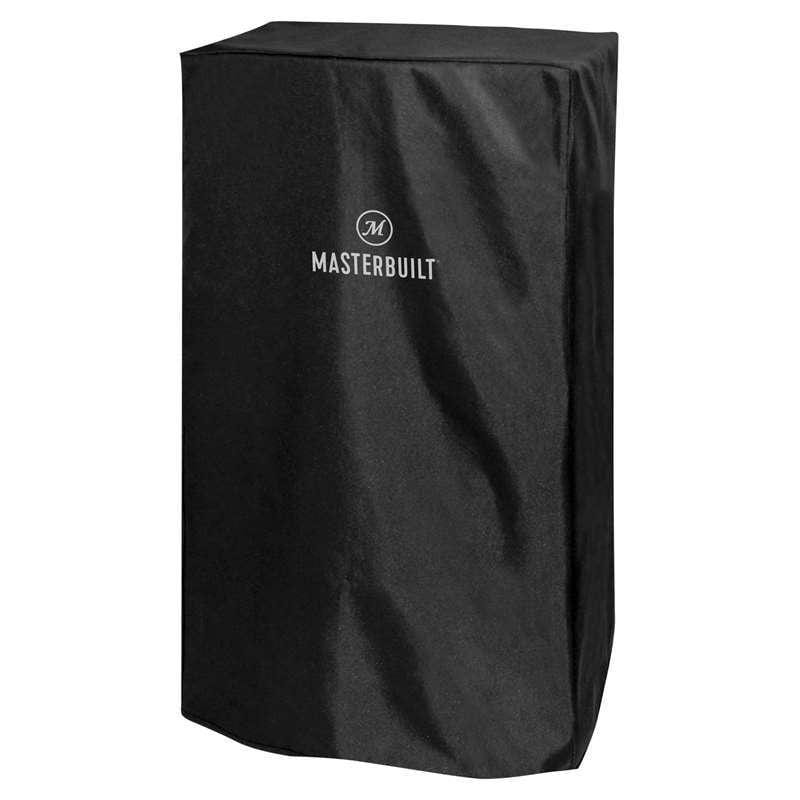 Masterbuilt - Electric Smoker Covers