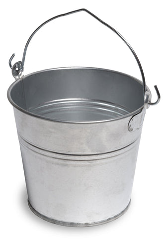 Cactus Jack Grease Bucket - Small