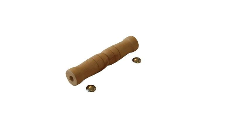Cactus Jack Wooden Replacement Wooden Handle Kits