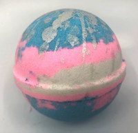 Pride Bath Bomb Set