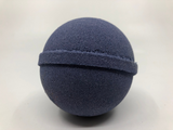 Dreamless Sleep Bath Bomb