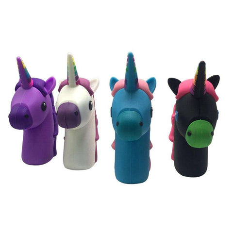 Unicorn USB Charger