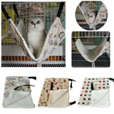 Hot 6 Patterns Cute Pet Polyester - Tooty Store